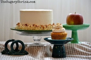 walnut apple cake tss 214