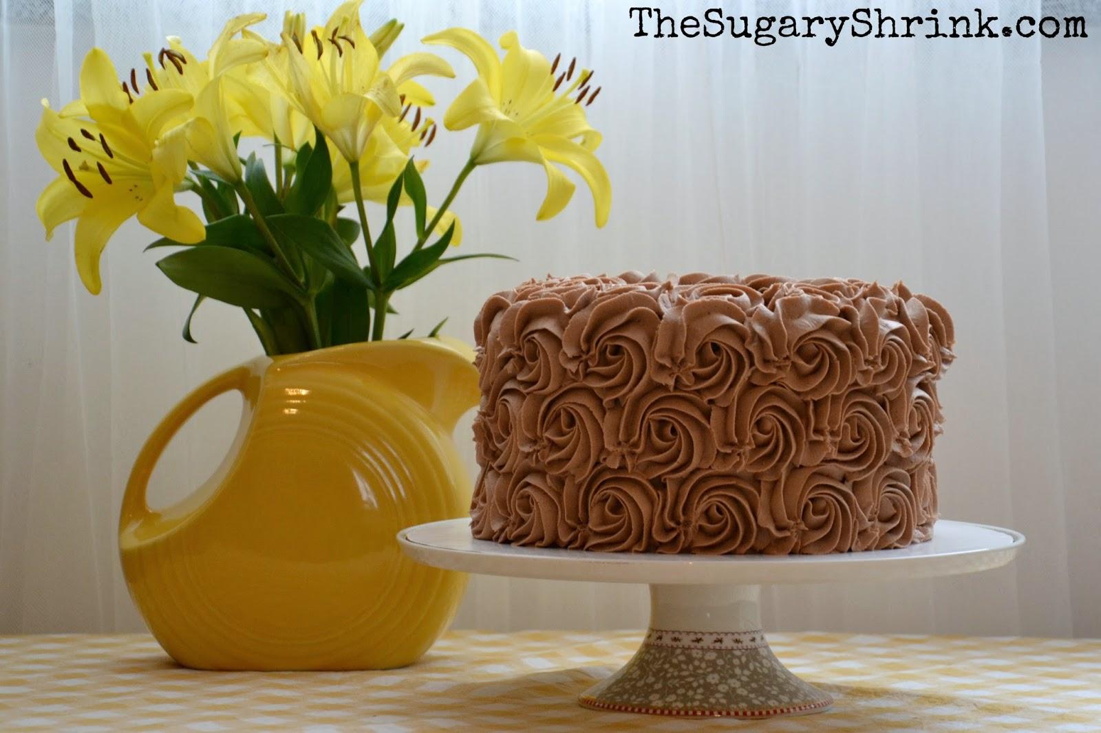 german choc cake yellow tss 377