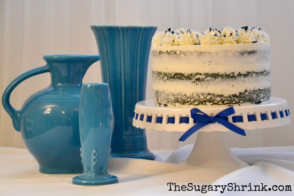 blue velvet 538 tss