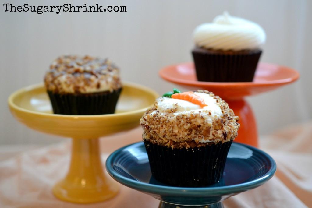carrot cake cupcake 096 tss