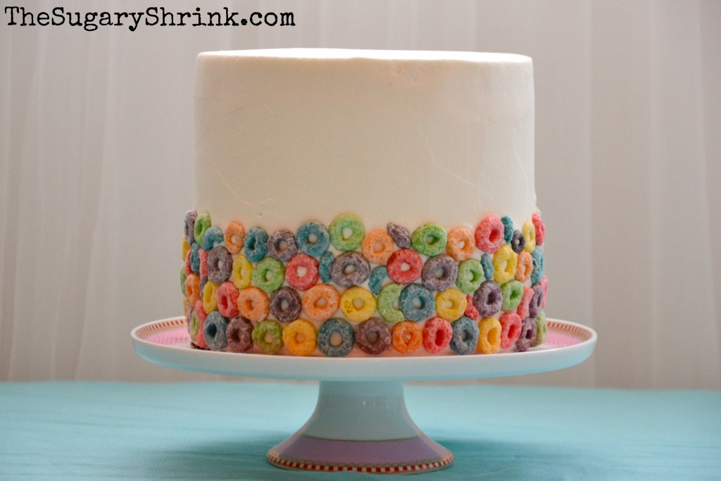 fruit loop cake 427 tss