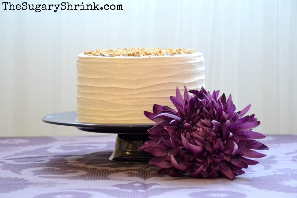 plum walnut cake 077 tss
