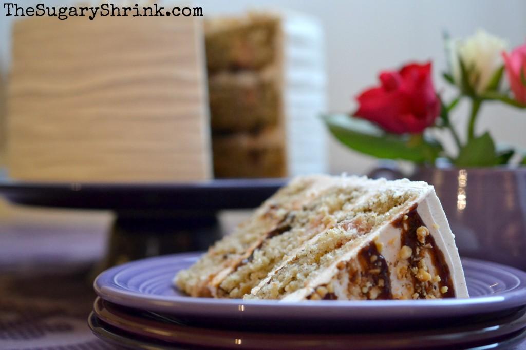 plum walnut cake 133 slice tss