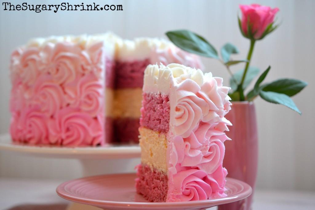 strawberry roses slice 103 tss