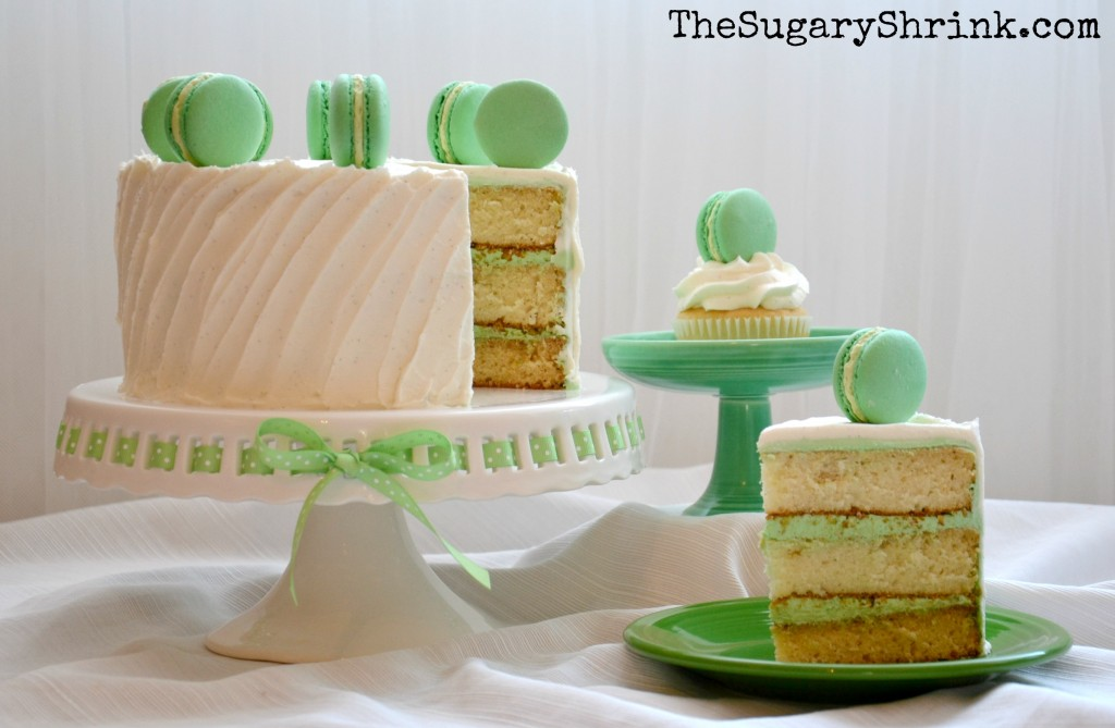 pistachio cake 001 tss