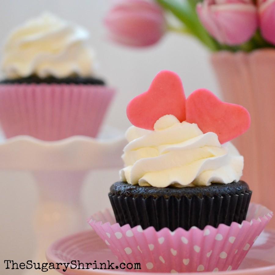 choc cupcake jan 2015 169 insta