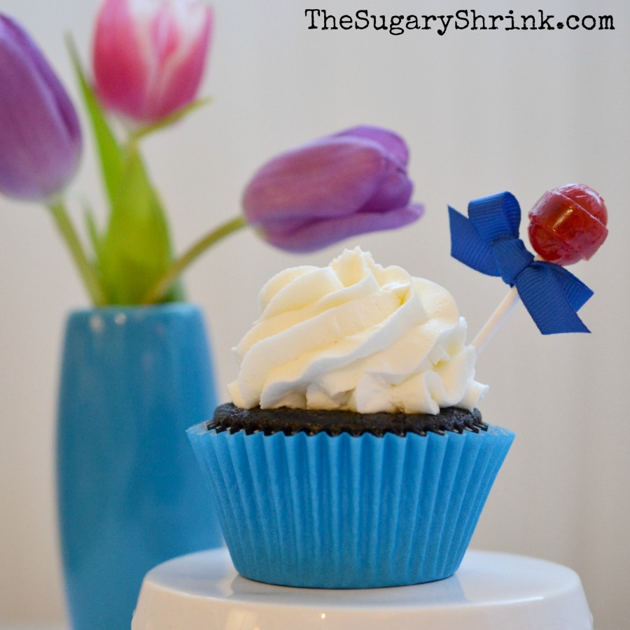 choc cupcake jan 2015 196 insta