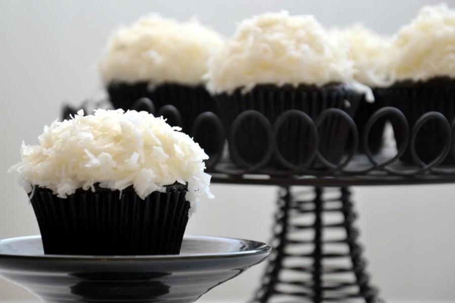 choc cupcake variety 025 tss