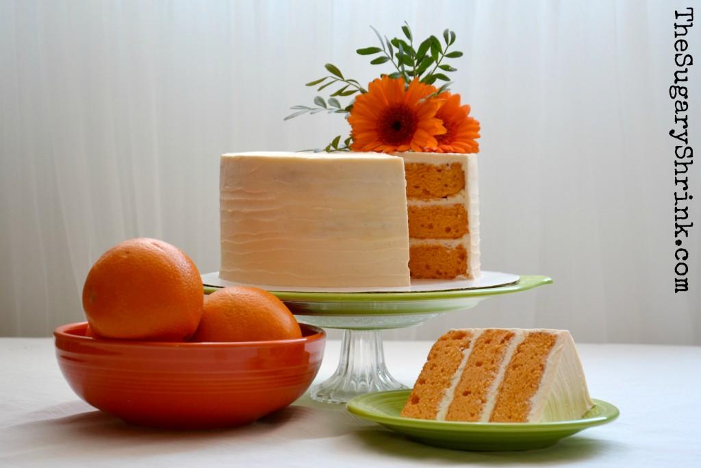 orange cream cake 711 tss
