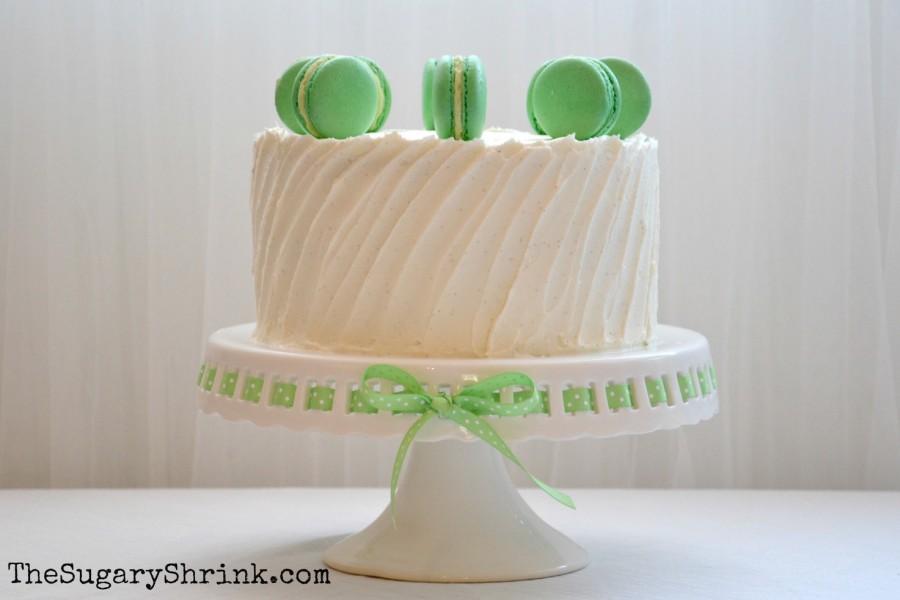 pistachio-cake-full