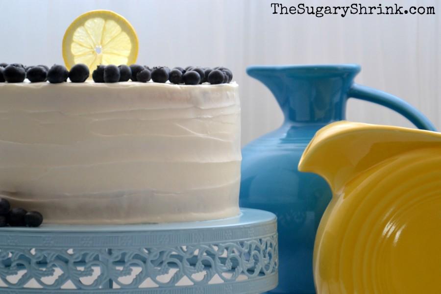 blueberry lemon 688 tss