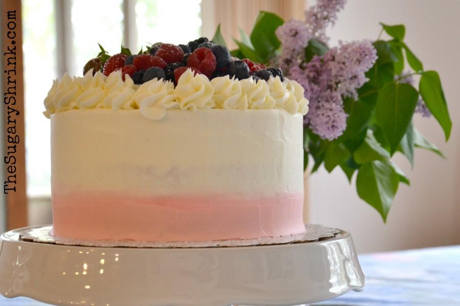 catherines bday cake 007 tss