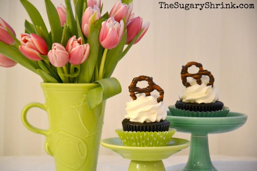 choc pretzel cupcakes 274 tss