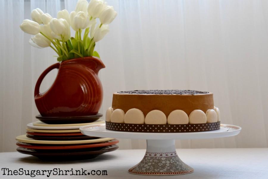 mocha choc cake 061 tss