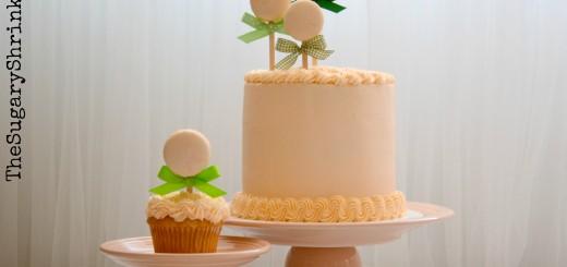 peach cake 624 tss