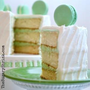 pistachio cake 020 insta