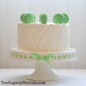 pistachio cake 947 insta