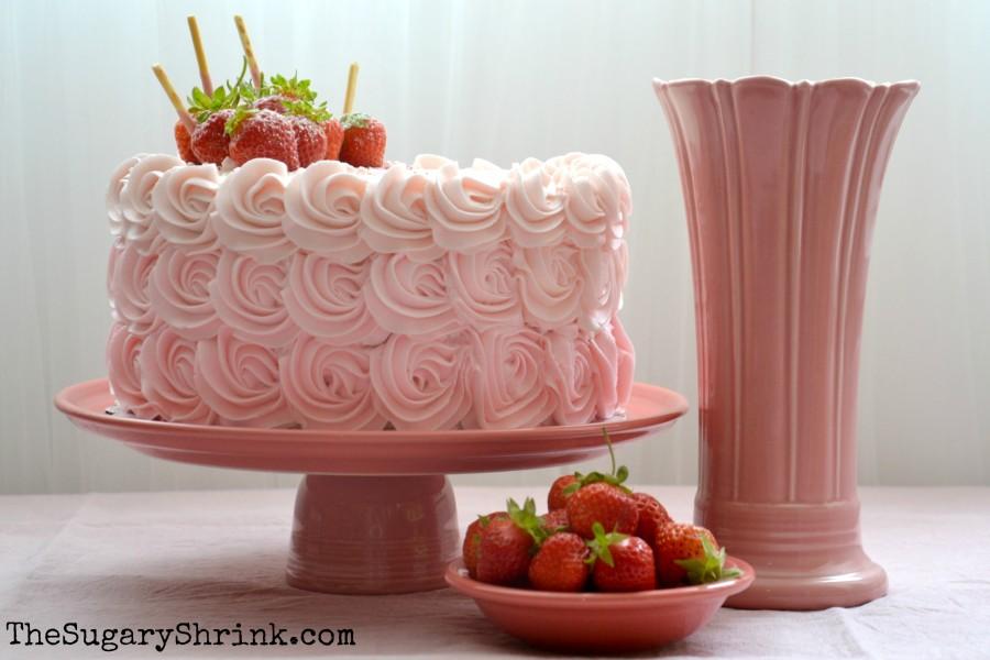strawberry bday roses 077 tss