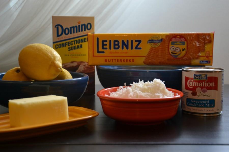 lemon rasp no bake 073 tss