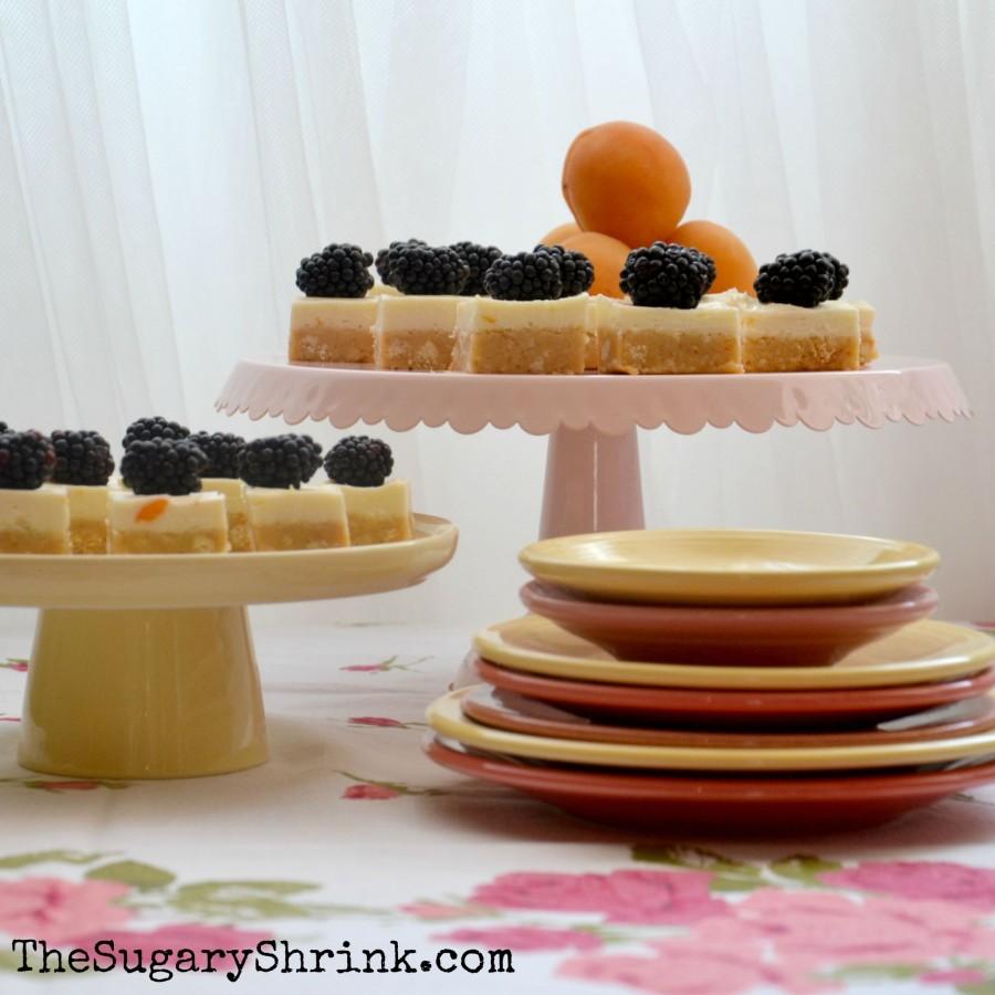 no bake apricot blackberry 704 insta