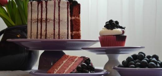 strawberry vanilla blueberry 529 tss