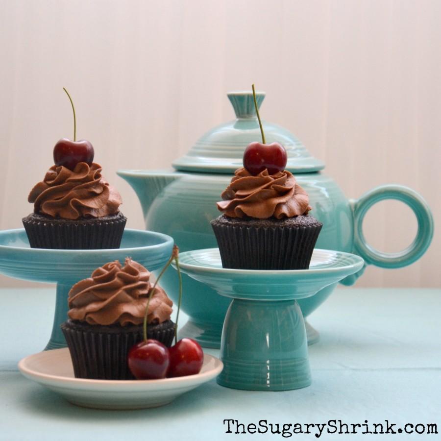 venice nutella cupcake 989 insta