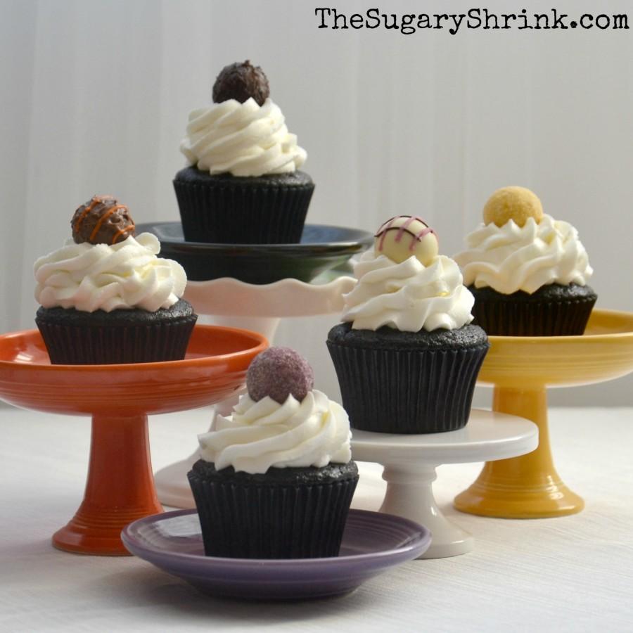 venice vanilla cupcakes 035 insta