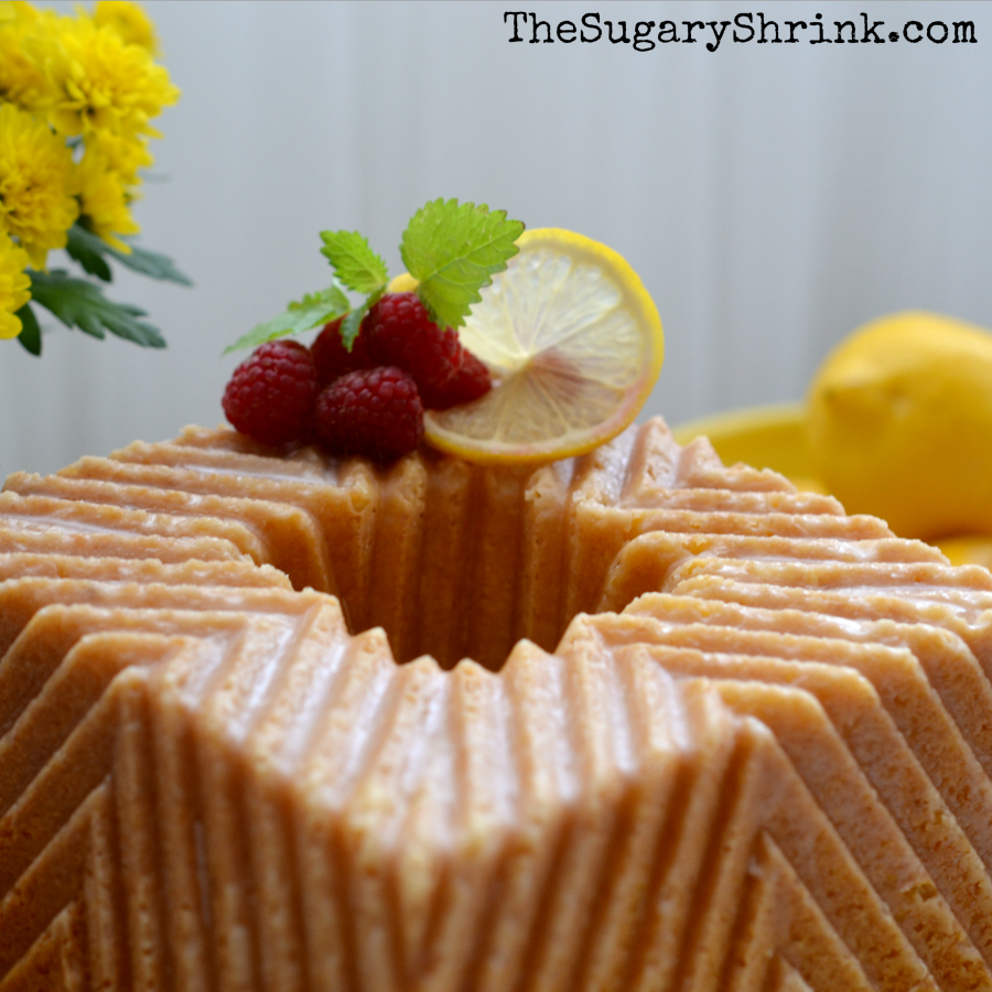 bundt lemon 801 insta