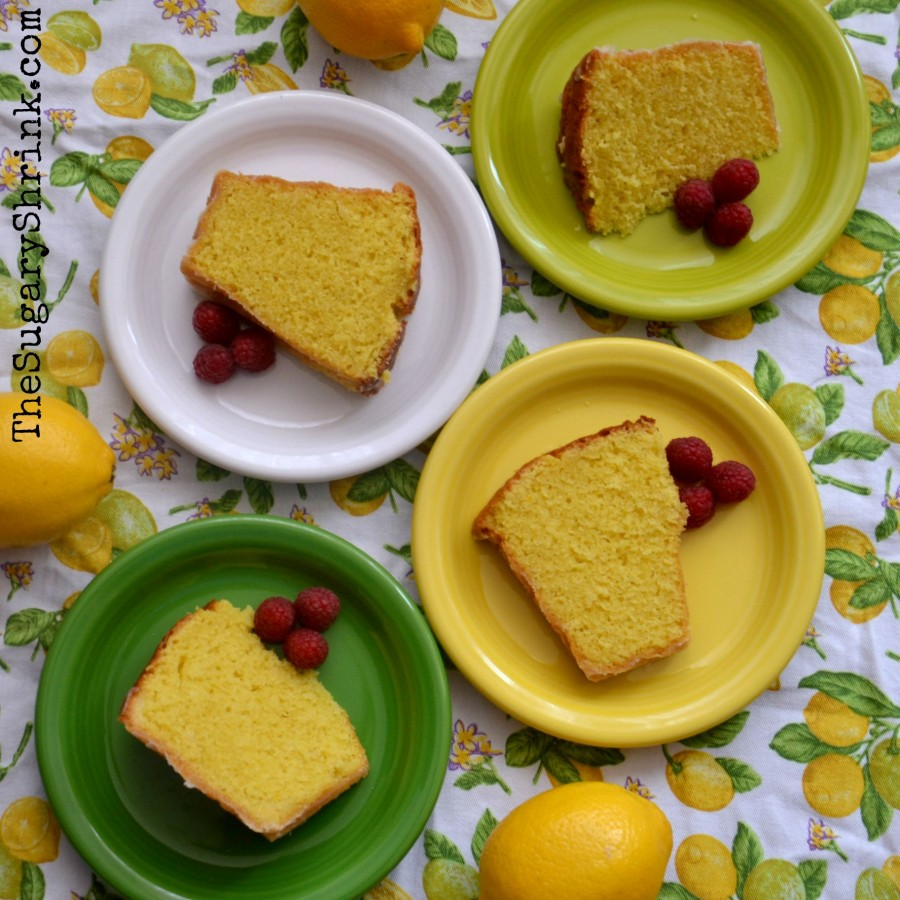 bundt lemon 892 insta