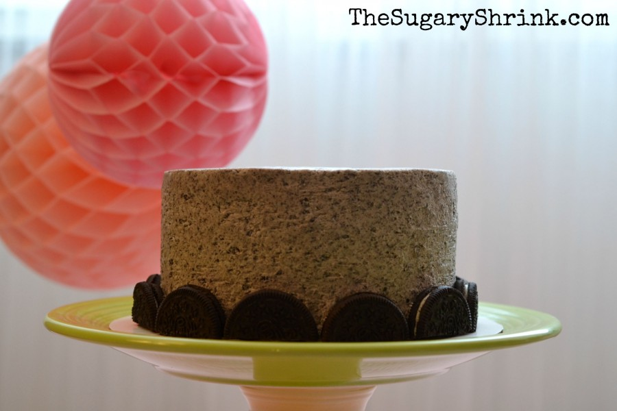 oreo cake 459 tss