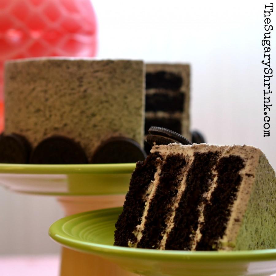 oreo cake 480 insta