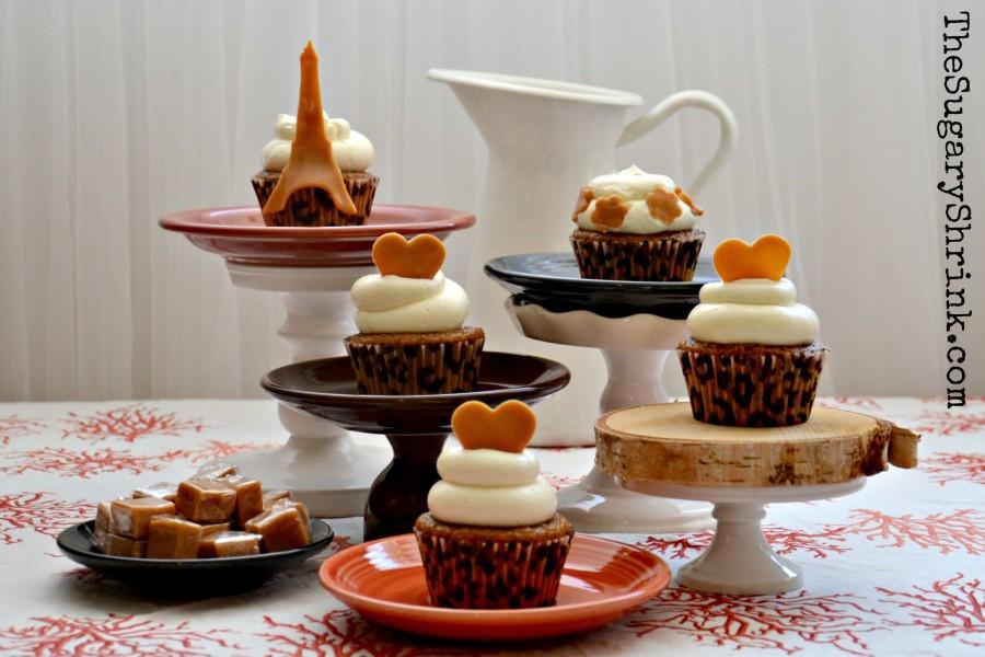 pumpkin cupcakes 710 tss