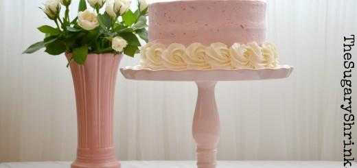 strawberry layer cake light 432 tss