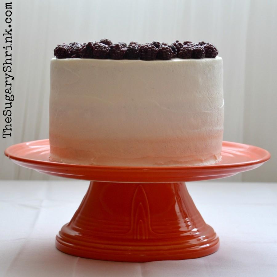 vanilla blackberry 062 insta