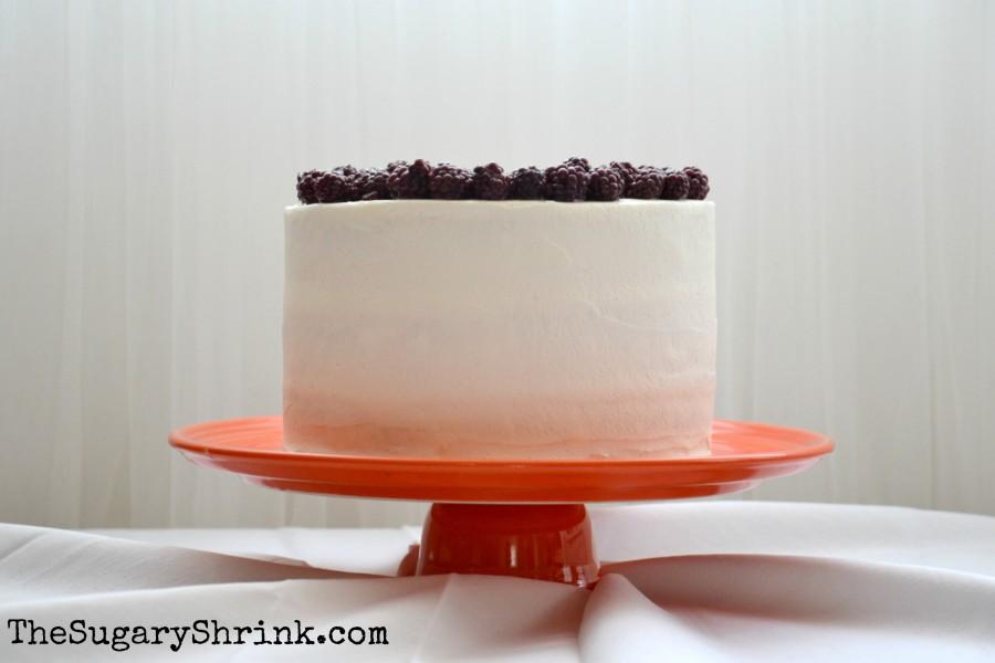 vanilla blackberry 073 tss