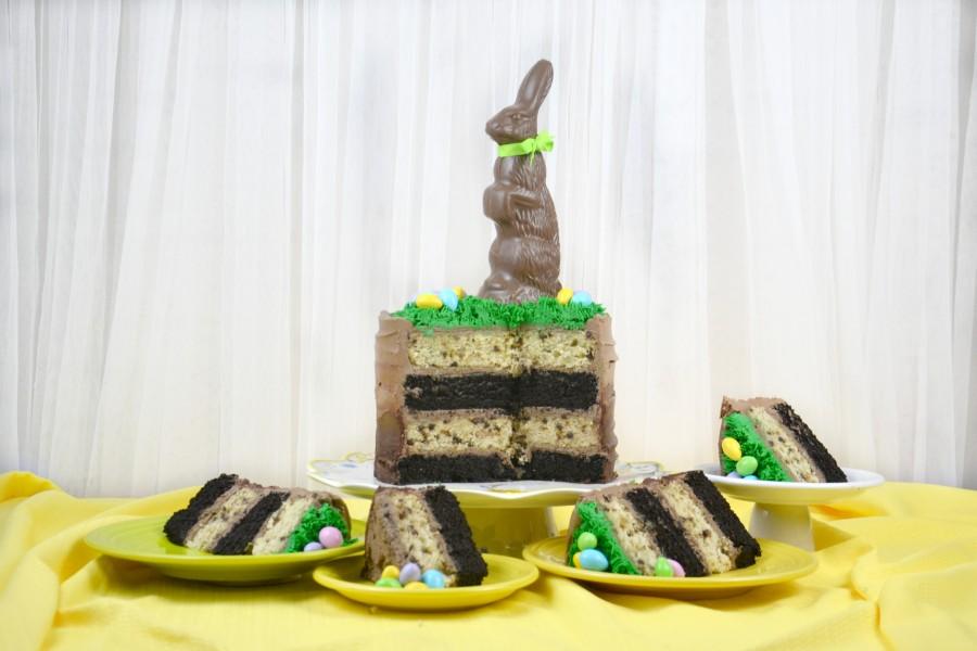 easter bunny cake 367 tss