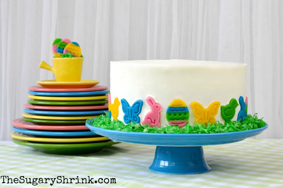 easter marzipan cake 452 tss