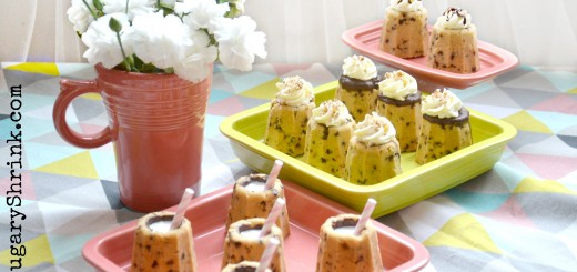 choc chip cups 410 insta