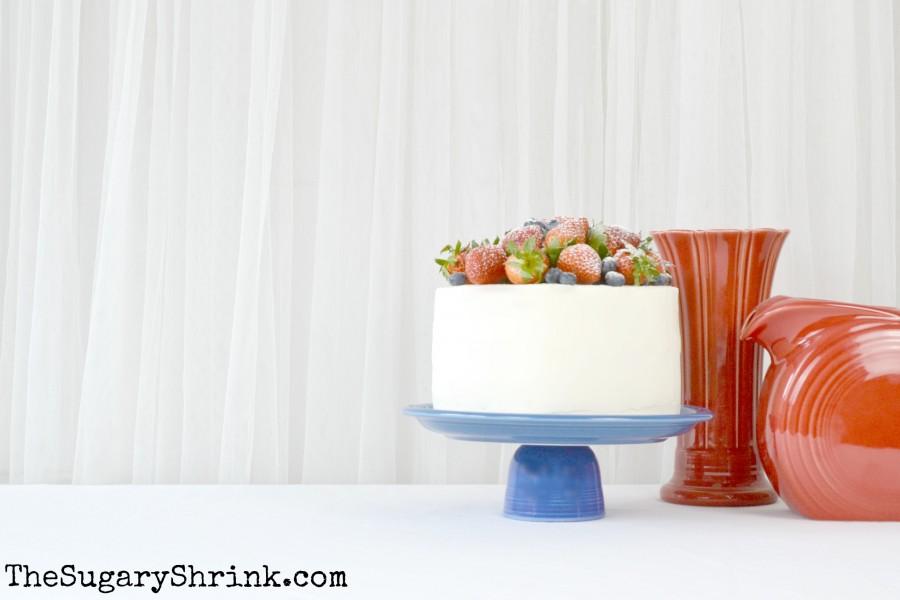 lemon cheesecake strawberries 564 tss