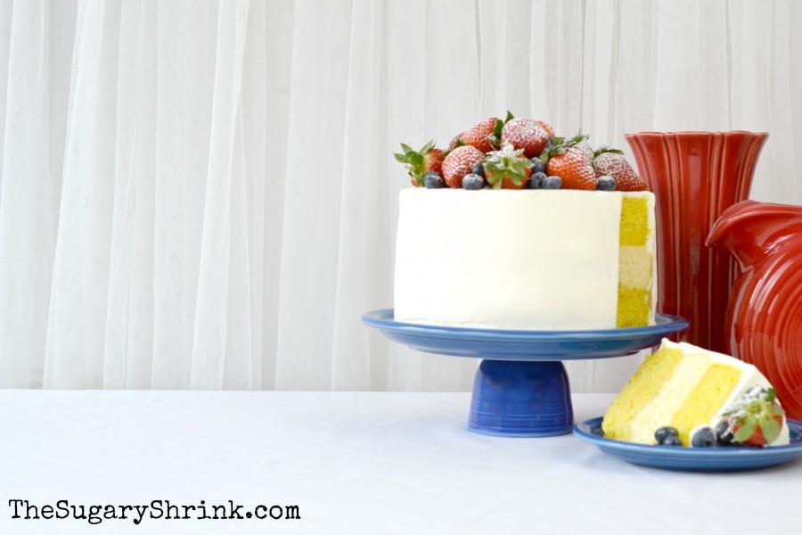 lemon cheesecake strawberries 586 tss