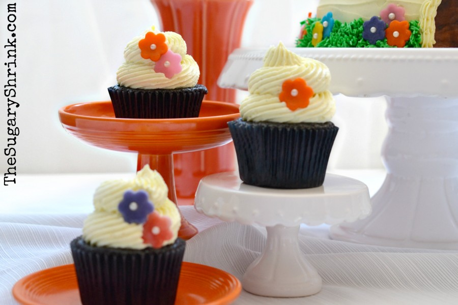 honey spice cupcakes 259 tss