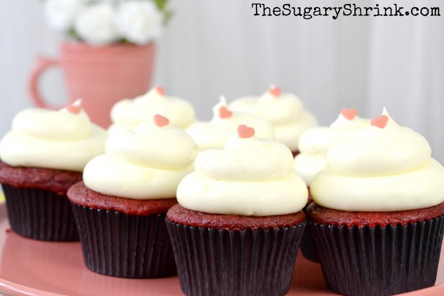 red velvet cupcakes tss 056