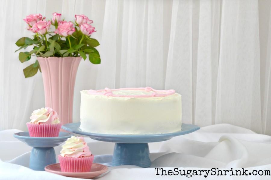 vanilla pink 626 tss