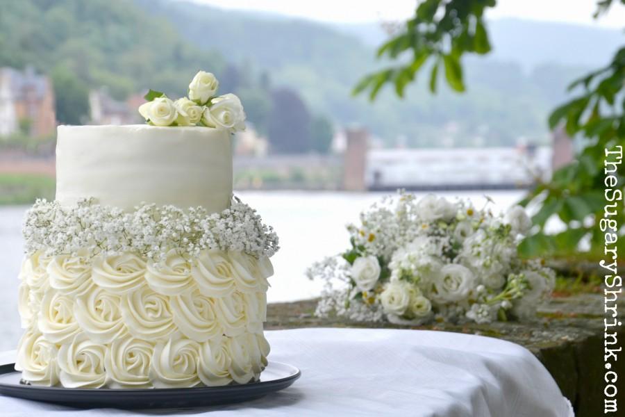 wedding 021 tss
