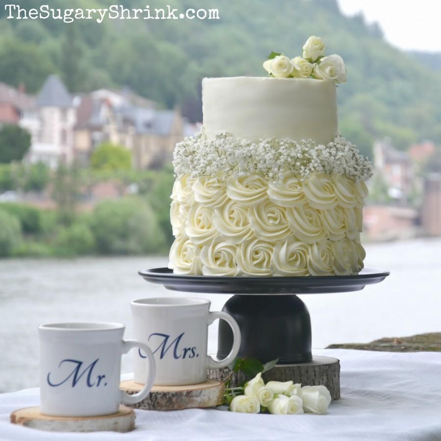 wedding 042 insta