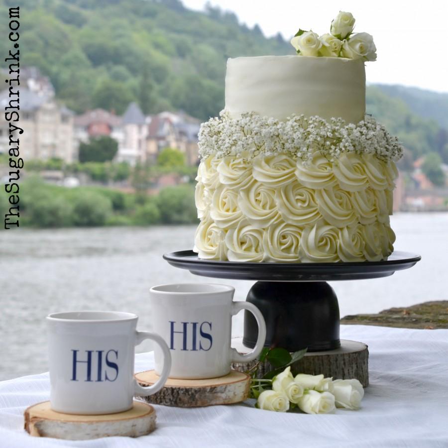wedding 053 insta