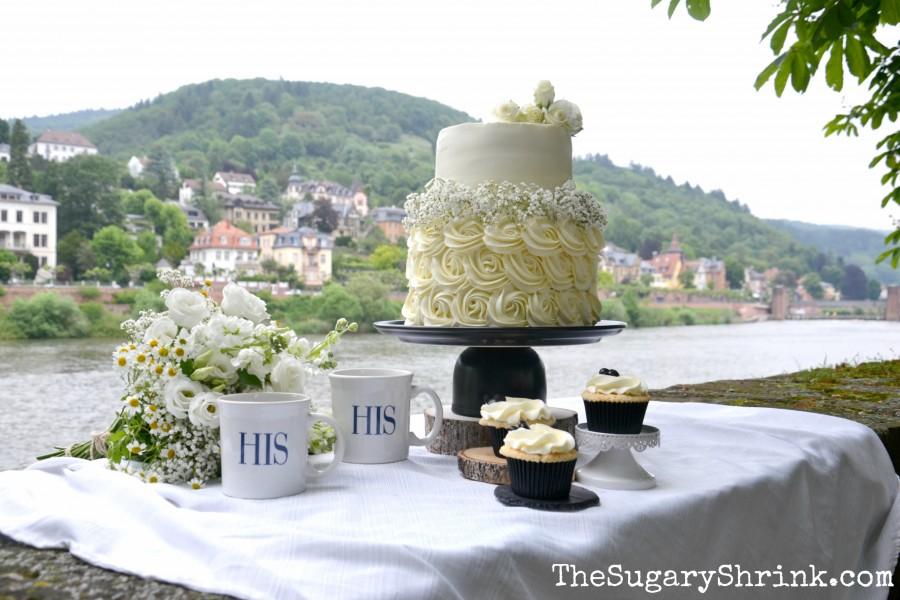 wedding 075 tss
