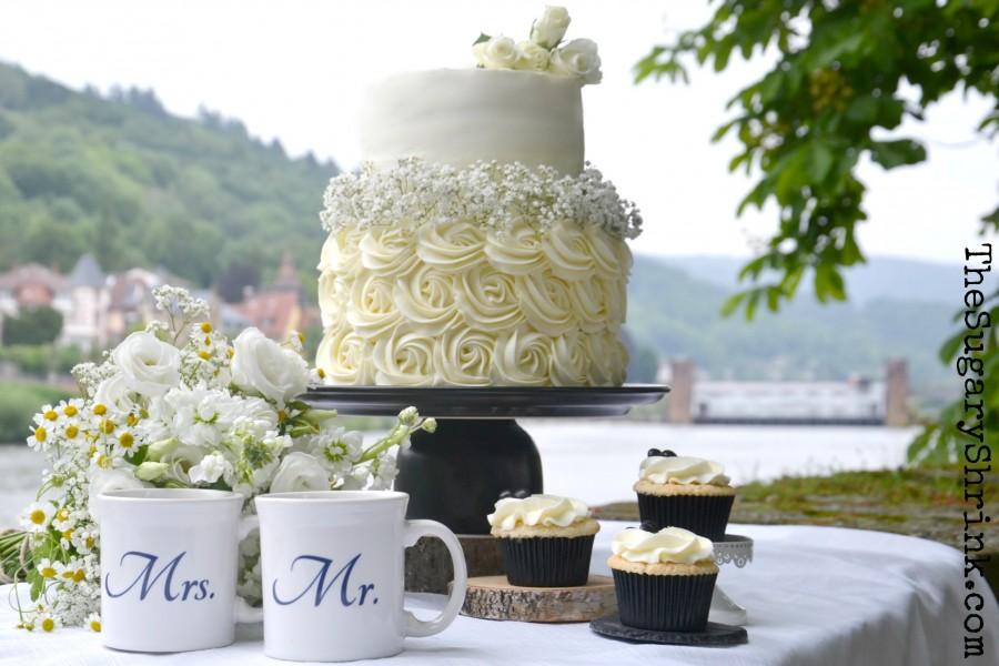 wedding 107 tss
