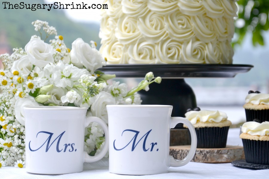 wedding 114 tss
