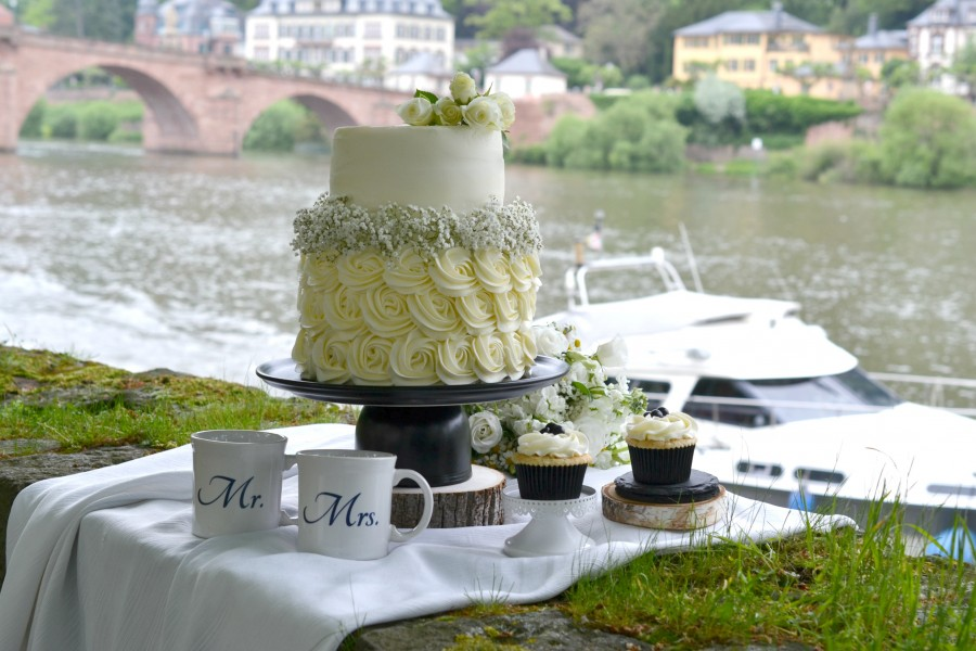 wedding 160 blog
